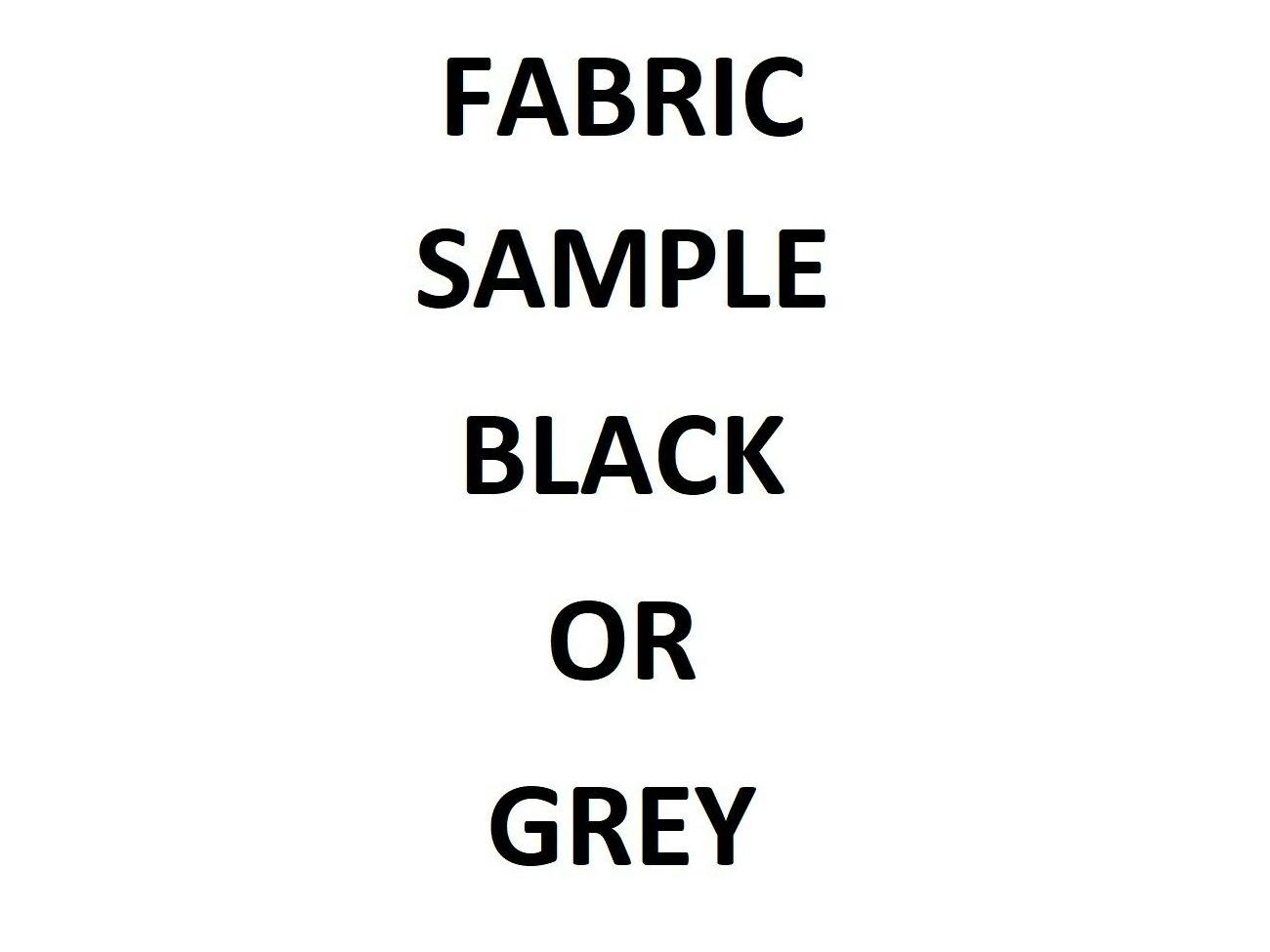 Enjoyable Buy Brand New Large Elise Corner Sofa In Black Grey Bralicious Painted Fabric Chair Ideas Braliciousco