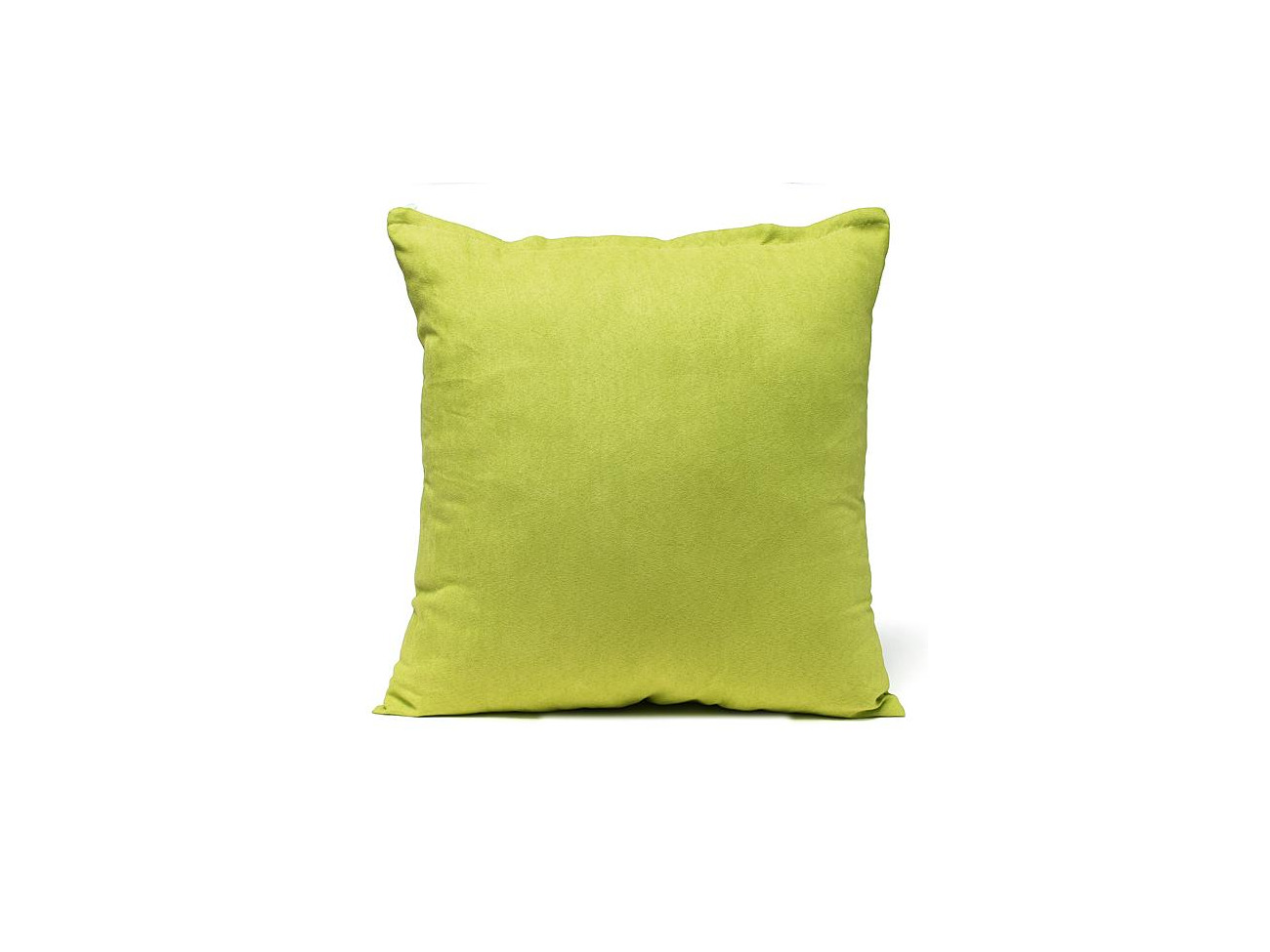 Buy 45X45CM Suede Pillow Cases Bed Sofa