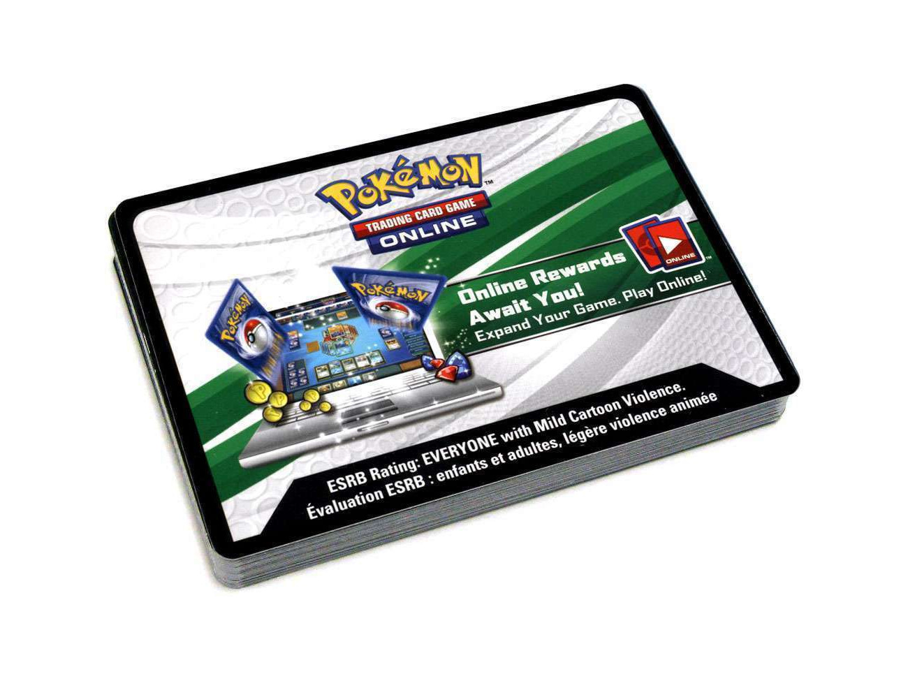 50x Pokemon Trading Card Game Online Codes BURNING SHADOWS quick email message