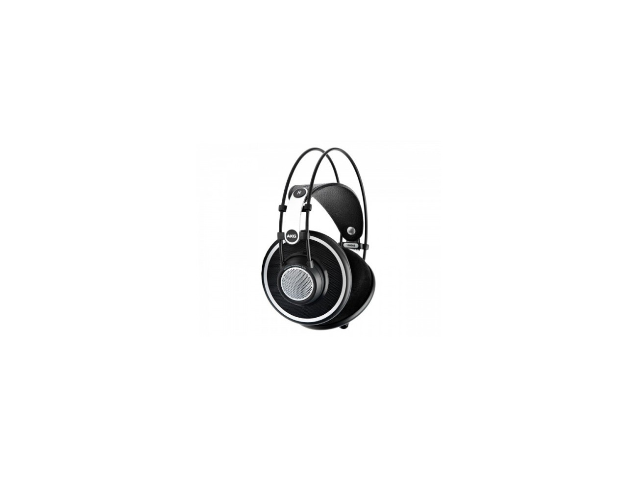 0d66b4bd13e Buy AKG K702 Reference Open Back Premium Studio Headphones | Fat Llama