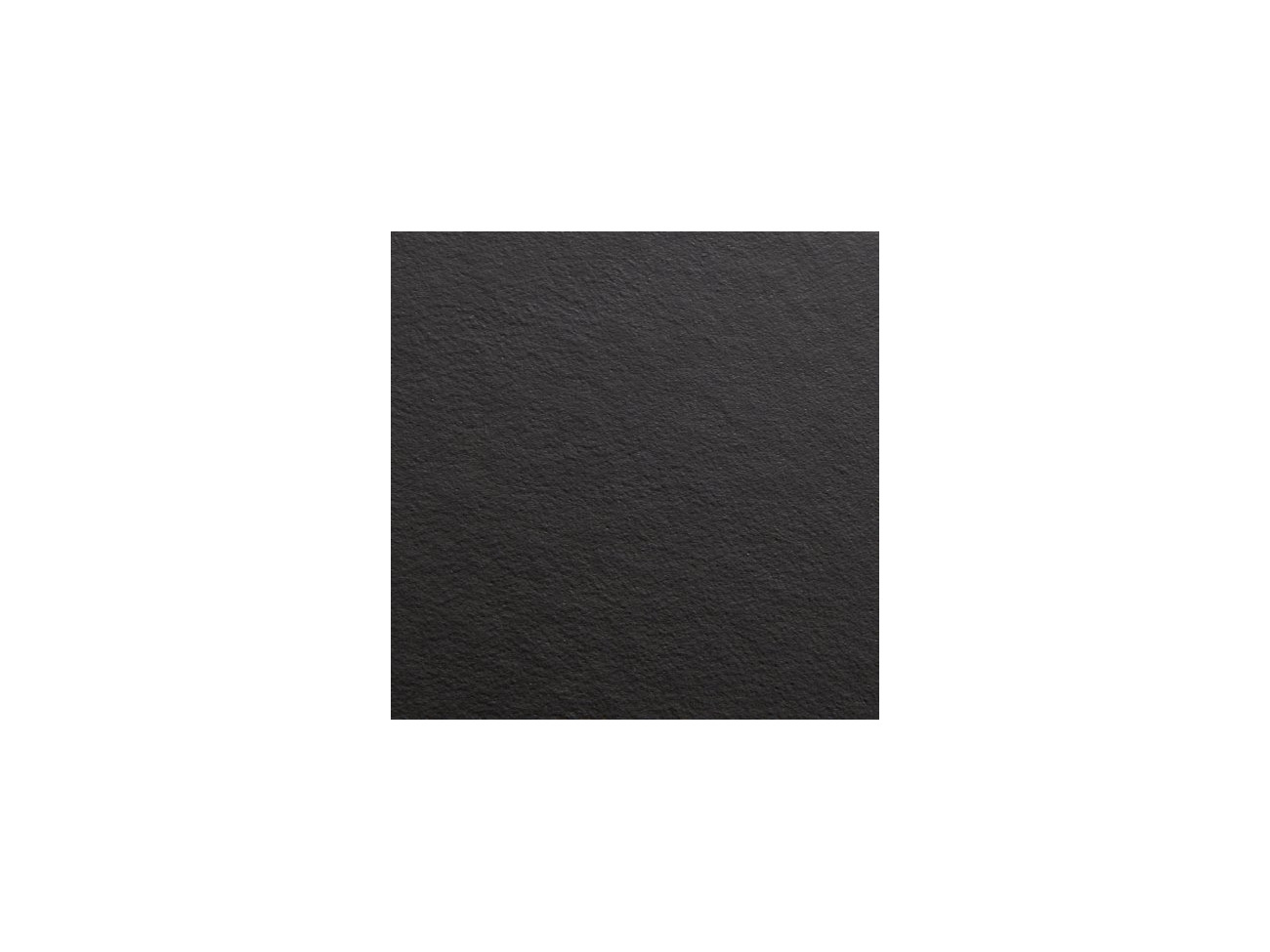 Buy Amazon Kindle Leather Cover (5th Generation - 2012