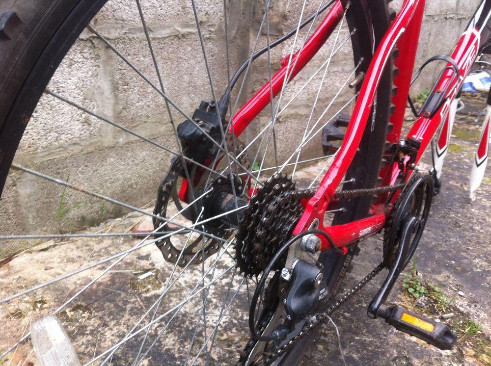 108d50e56 Rent Apollo Phaze Bike in Bristol | Fat Llama