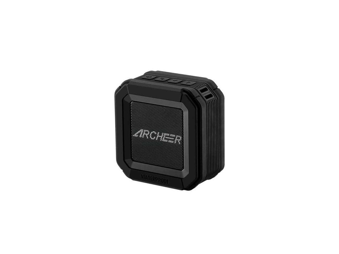 archeer a106 outdoor portable bluetooth speakers
