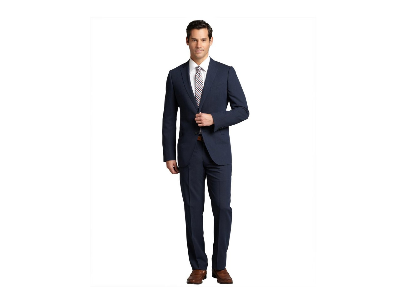 Rent Armani Suit In London Rent For 12 00 Day 6 86 Week