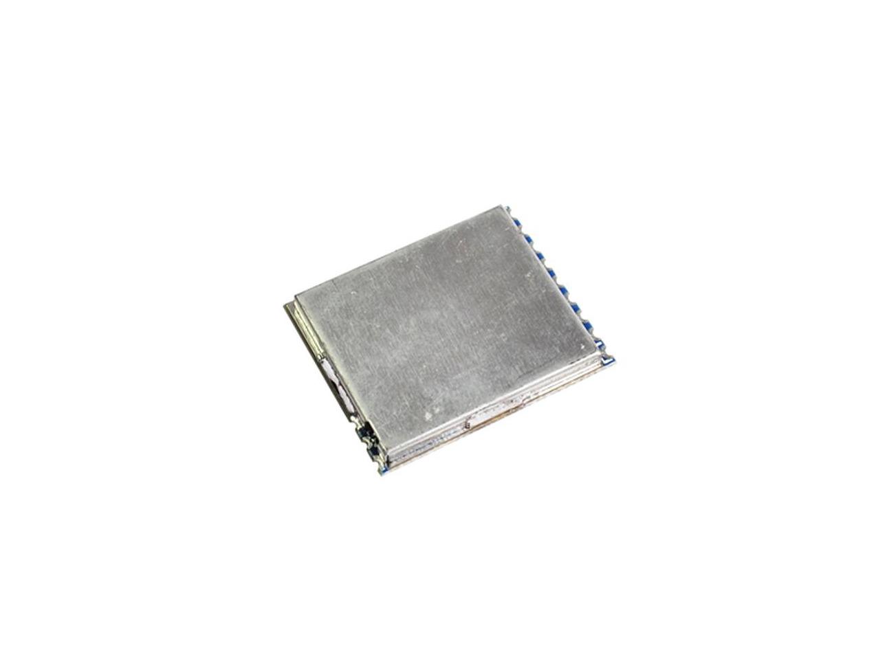 Boscam FPV 5.8G Wireless Audio Video Receiving Module RX5808 for RC Drone FPV Ra