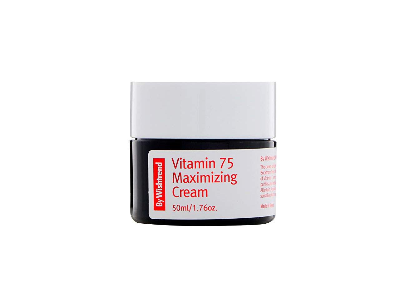 dr sebagh vitamin c powder
