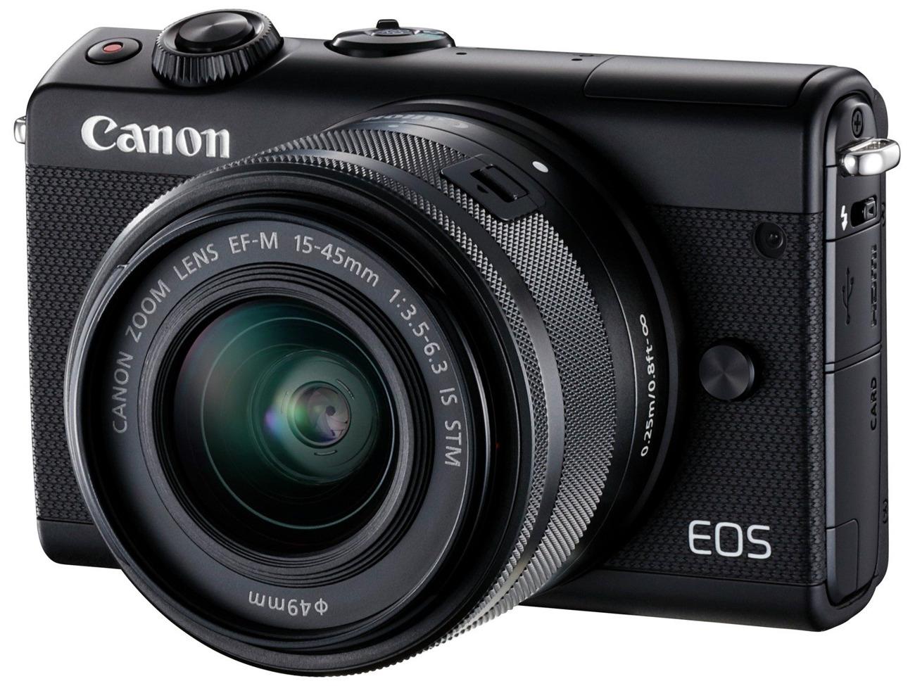 Сеть магазинов фотоаппараты николаев