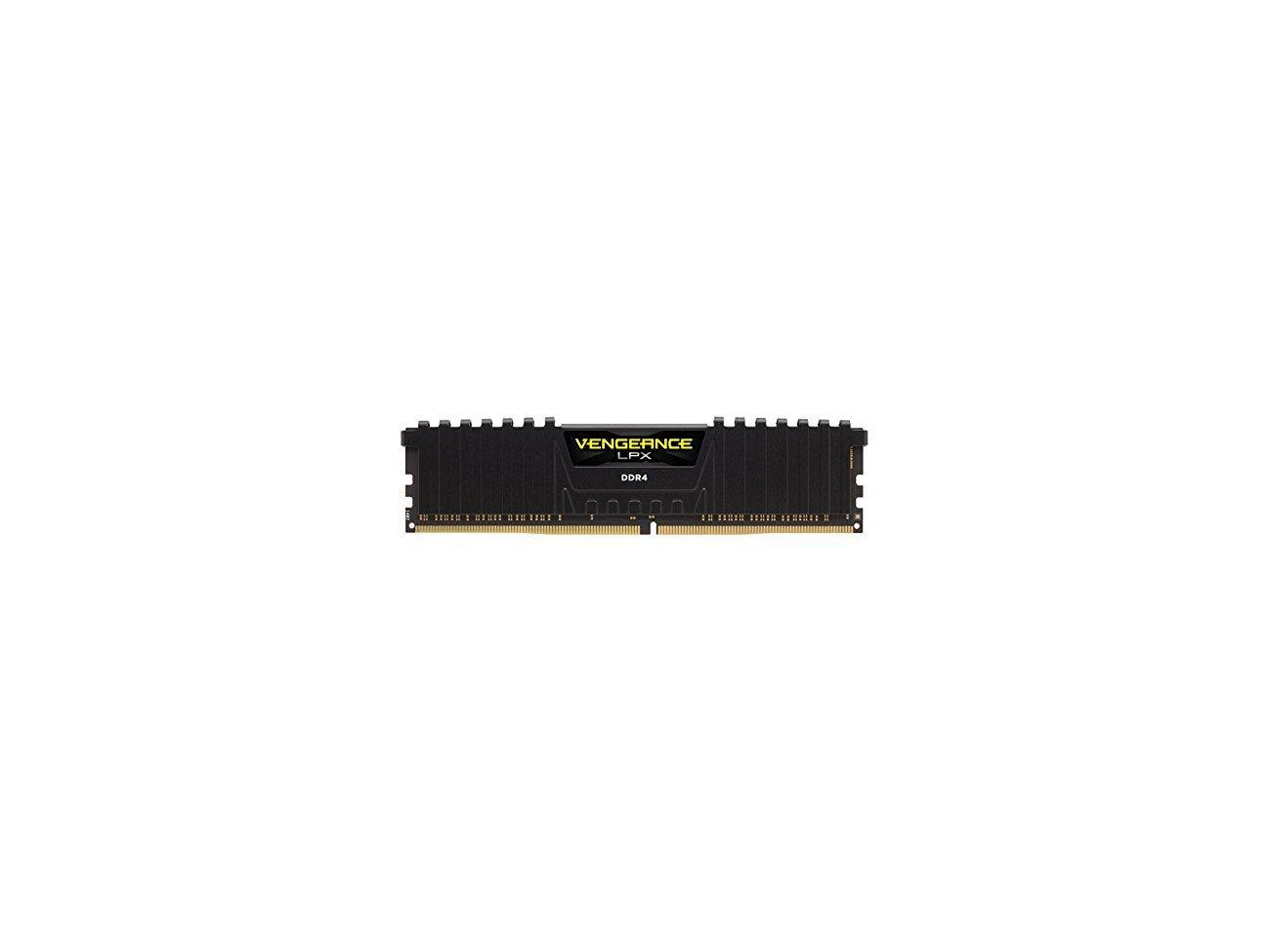 Buy Corsair CMK16GX4M2B3000C15 Vengeance LPX 16 GB (2 x 8 GB