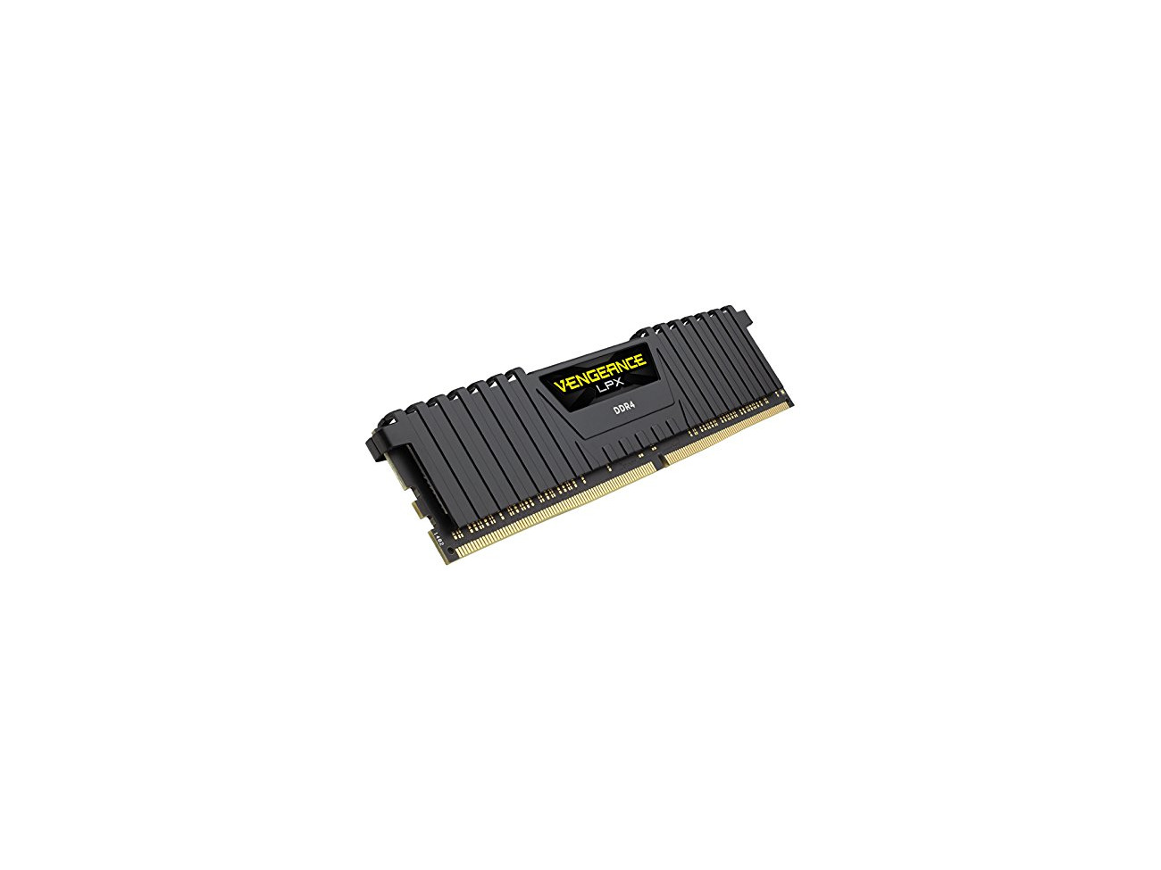 Buy Corsair CMK32GX4M2Z2400C16 Vengeance LPX 32 GB (2 x 16