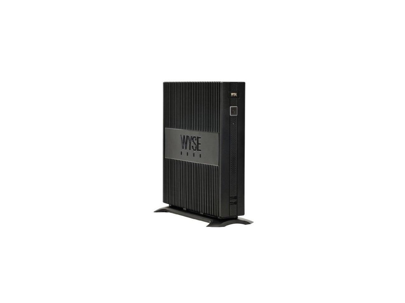 Buy Dell Wyse R10L 1 5 GHz 2950 g Black – Thin Clients (1 5