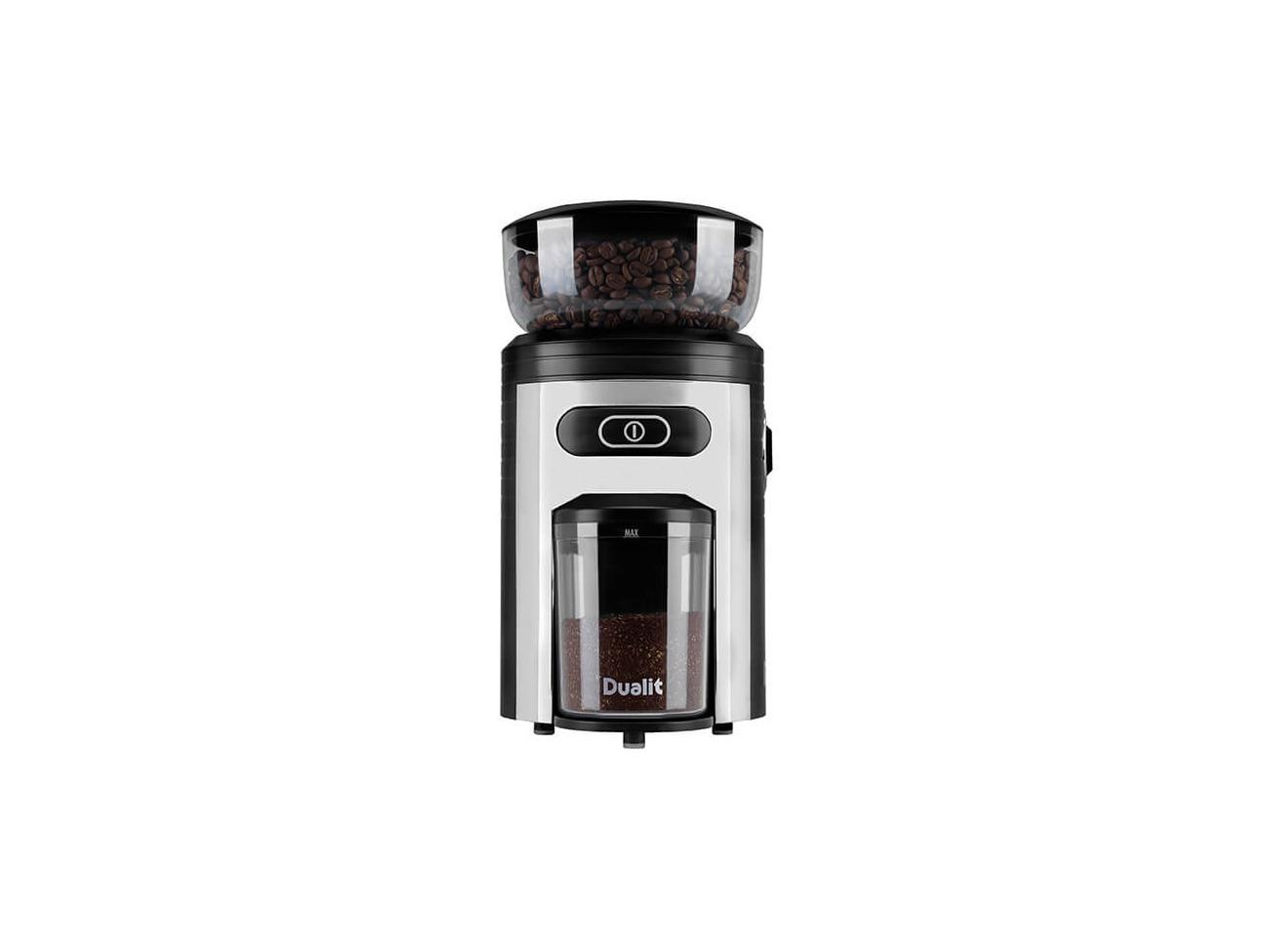 Dualit Coffee Grinder