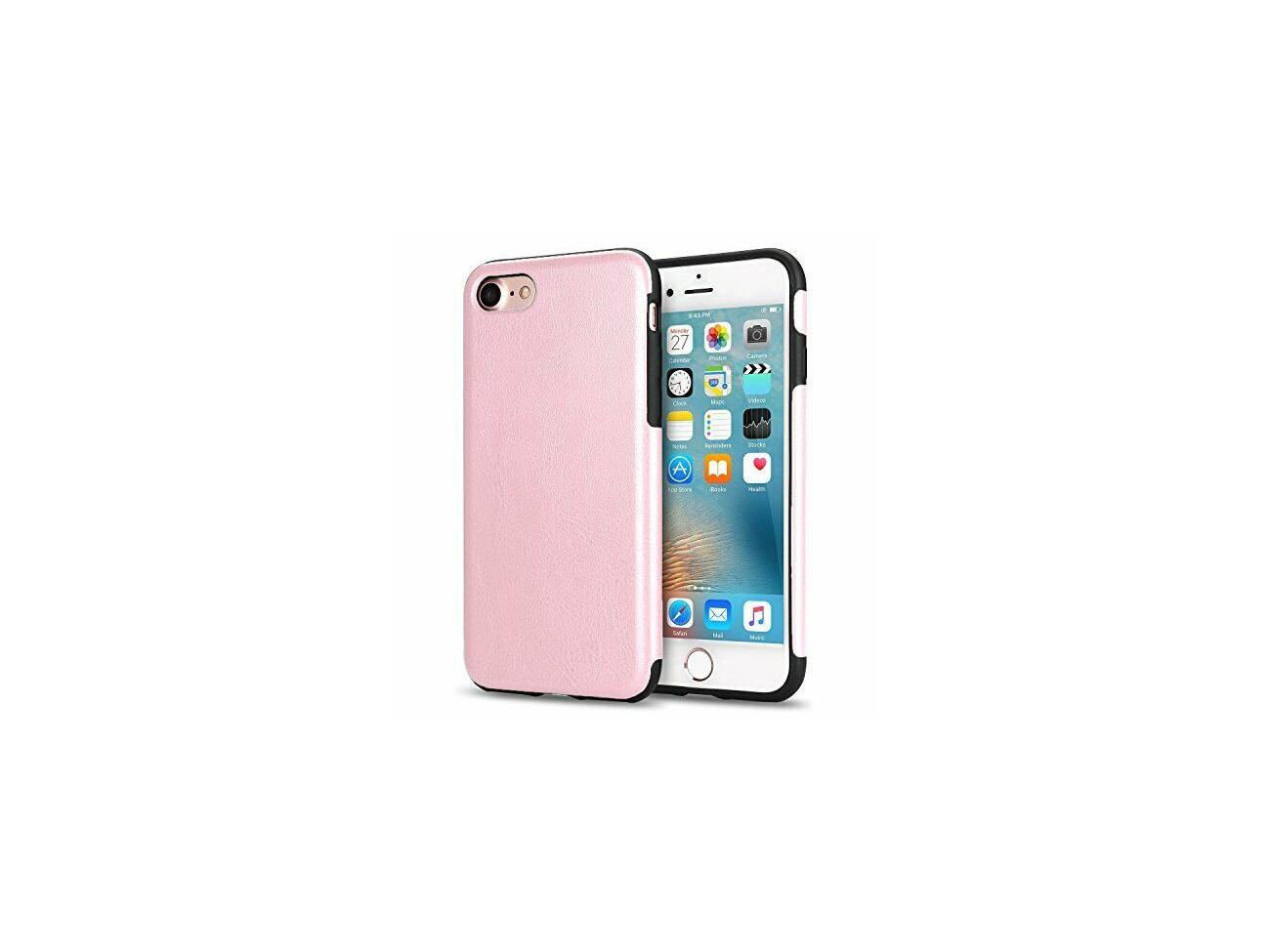 ezzymob iphone 7 case
