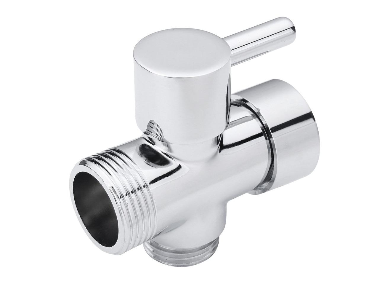 Bathroom Toilet Bidet Shattaf Shower