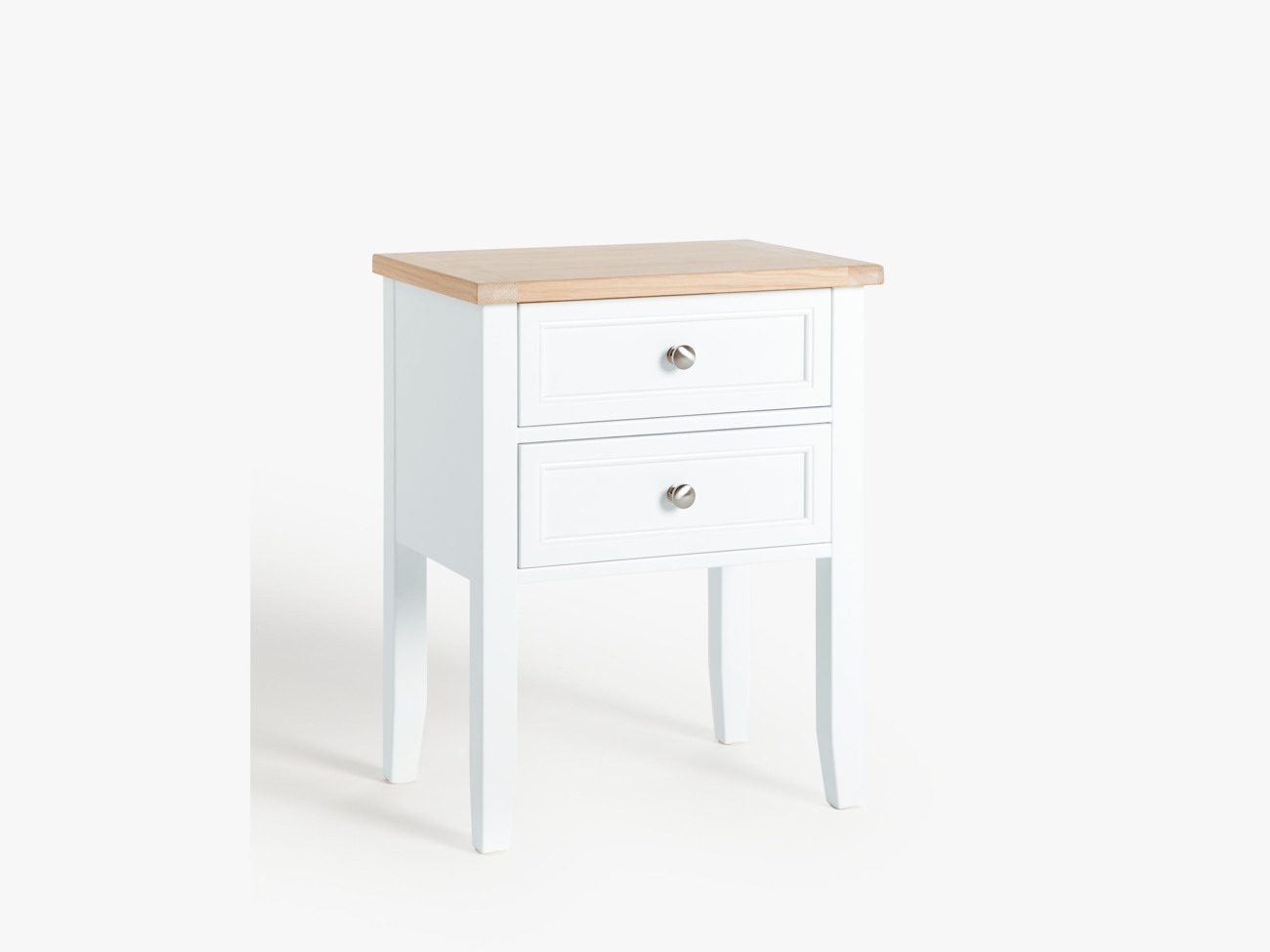 0 of the item images in large
