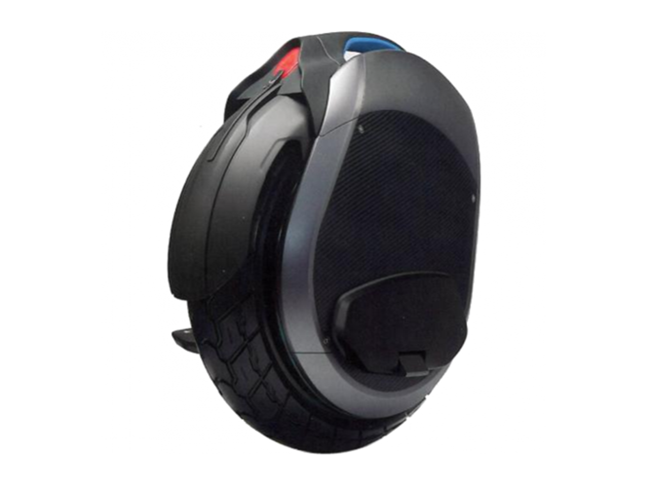 Ninebot One Z10 Electric Balance Unicycle 1 Year Warranty NEXT DAY DELIVERY