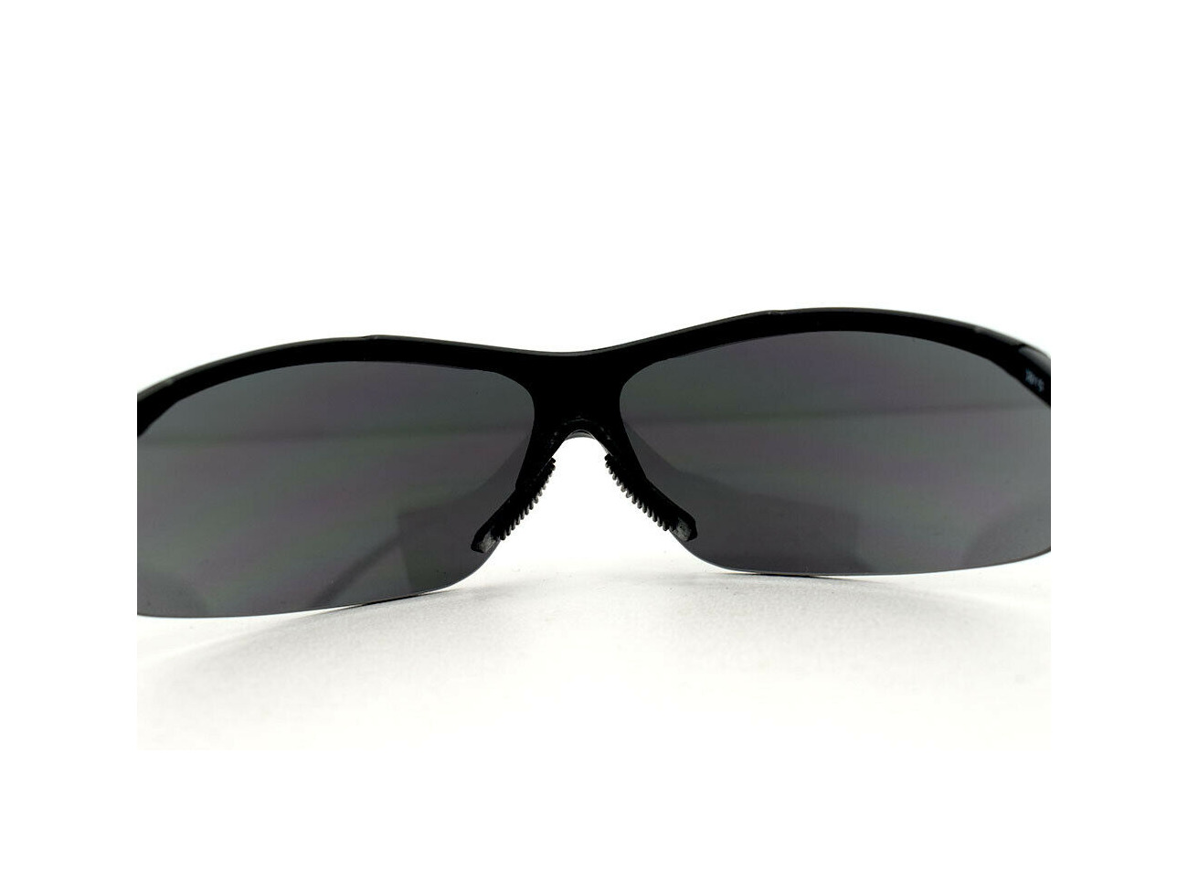 Rent Orao Oxylane Adult Sport Sunglasses Black Frame Black Lenses In London Rent For 0 00 Day
