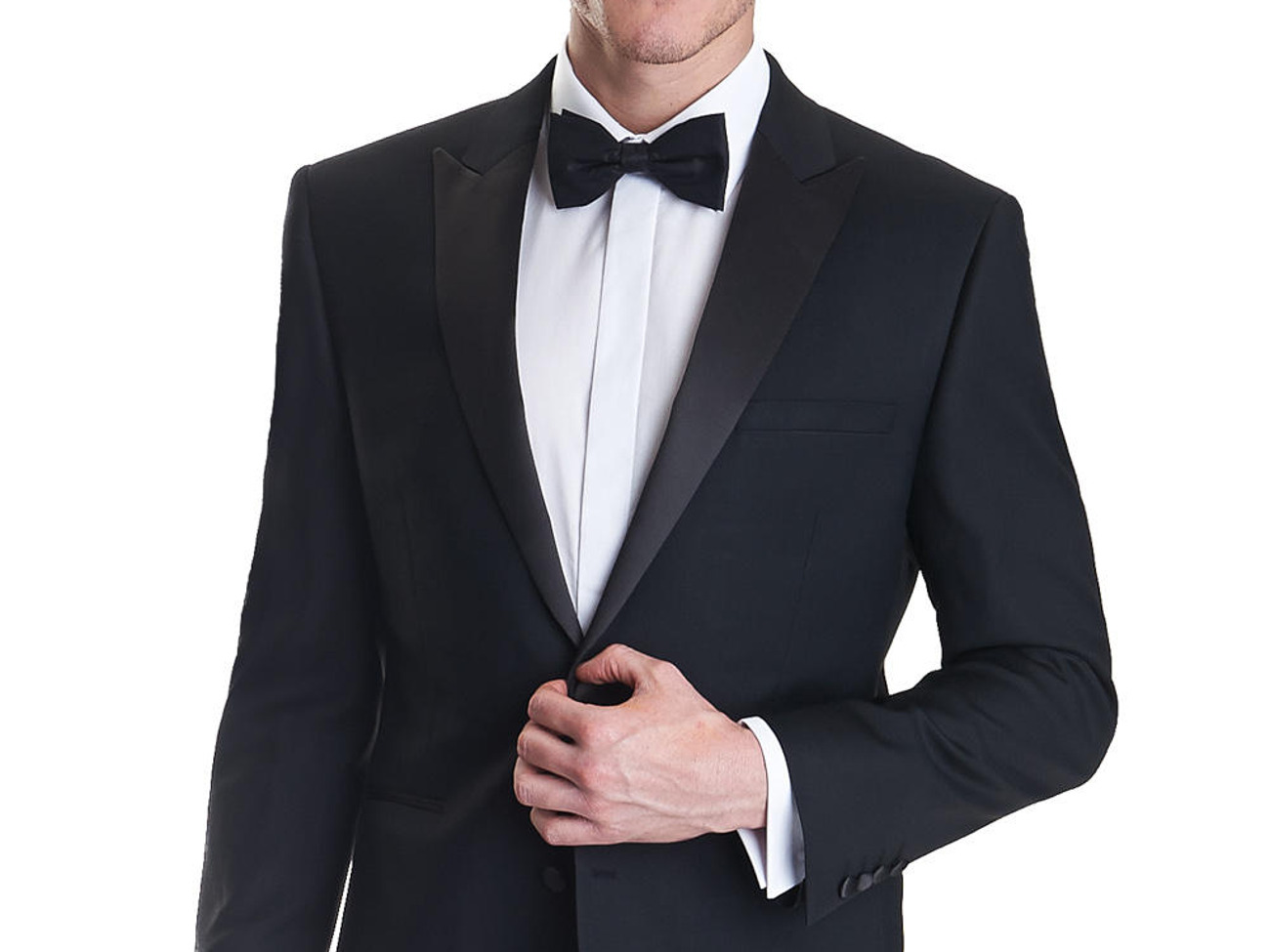 Rent Pierre Cardin Dinner Suit Jacket 38 Reg Trousers 32 Reg In Bexleyheath Rent For 1 00 Day