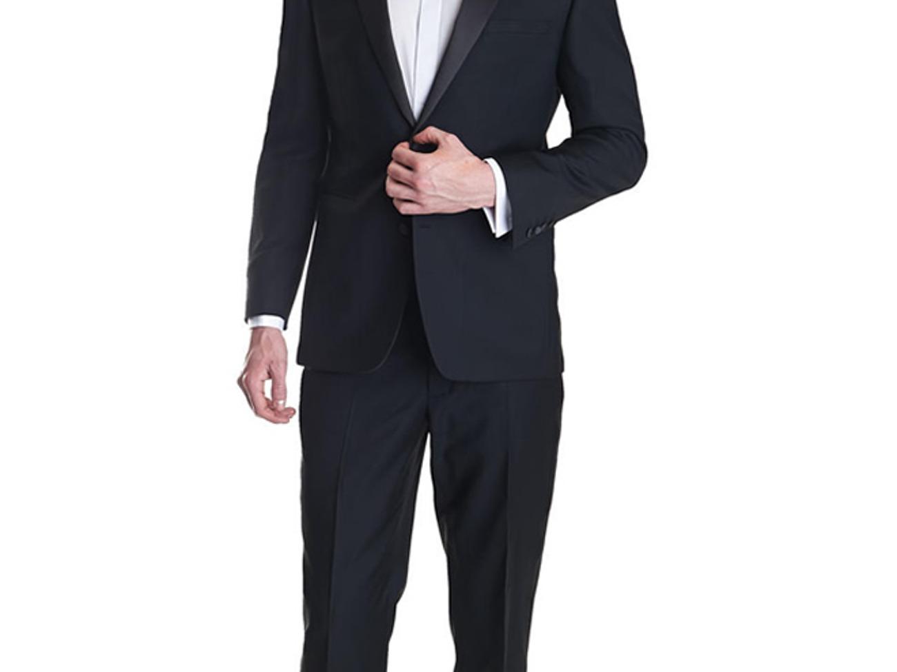 Rent Pierre Cardin Dinner Suit Jacket 38 Reg Trousers 32 Reg In Bexleyheath Rent For 1 00 Day