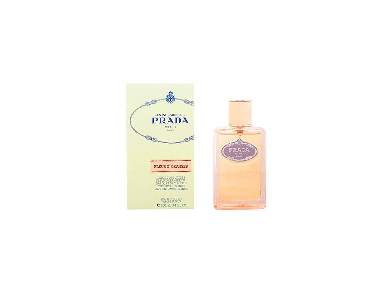 Eau 'oranger De Prada – Fleur D Infusion Linea Rossa Parfum Buy 5A3jLqc4R