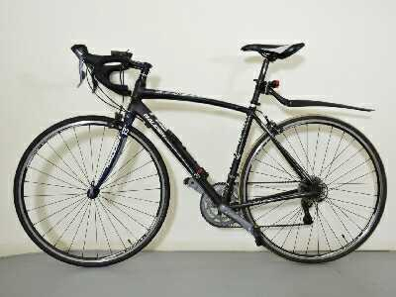 1ad20439a1f Rent Raleigh road bike in Leicester | Fat Llama