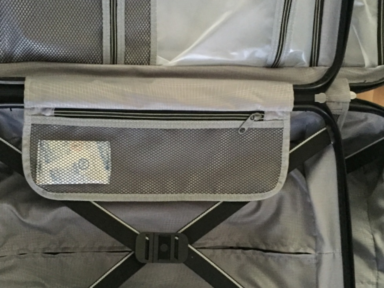0fbdfcf5c Rent Samsonite Tech Large and Cabin cases in Slough | Fat Llama