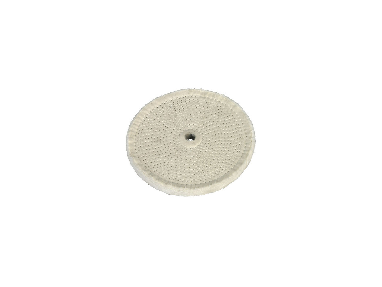 Swell Sealey Bg200Bw 200Mm Buffing Wheel For Bench Grinder Squirreltailoven Fun Painted Chair Ideas Images Squirreltailovenorg