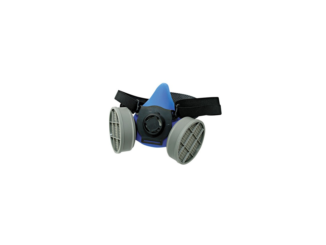 Vitrex 331300 Twin Filter Respirator