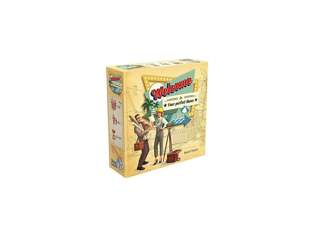 FATMOOSE EasyFix Grundanker 8er-Set Schaukelanker Erdanker Spielturm Zubehör