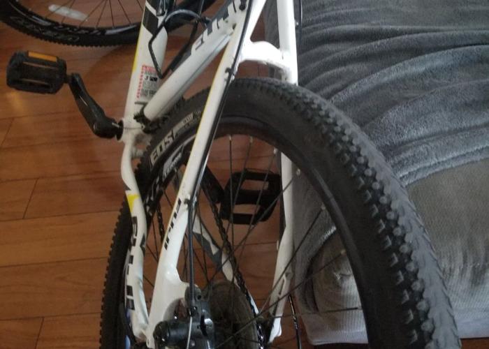 bike-fuji-84038767.jpg
