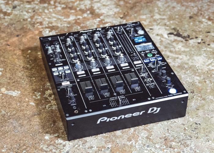 DJM-900NXS2 - 1