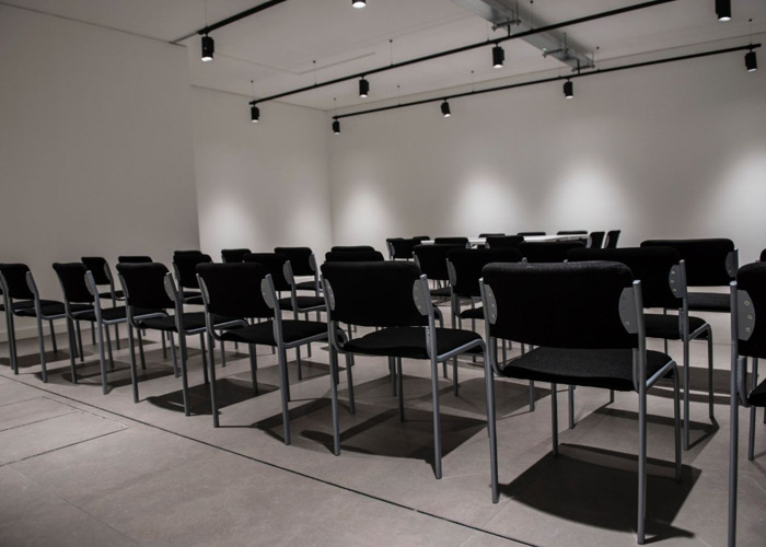 Conference-Stacking-Chair-heavy-du - 1