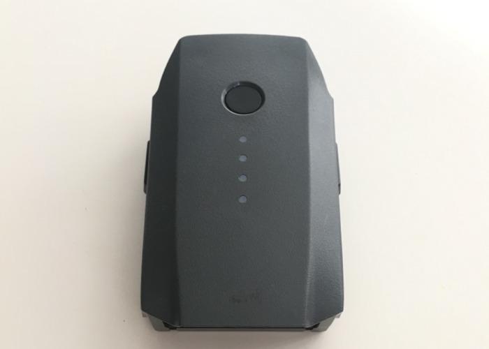 1 mavic-pro-battery--37728971.jpeg