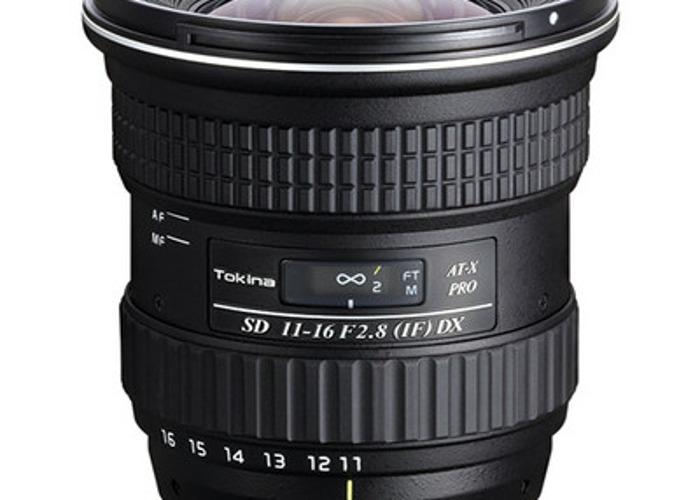 1116mm f28-if-dx-canon-efmount-57272046.jpg