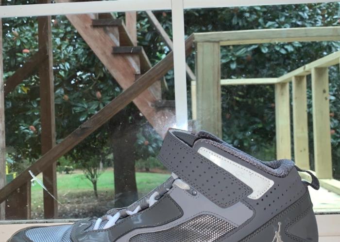 11.5 Jordan Shoes - 2