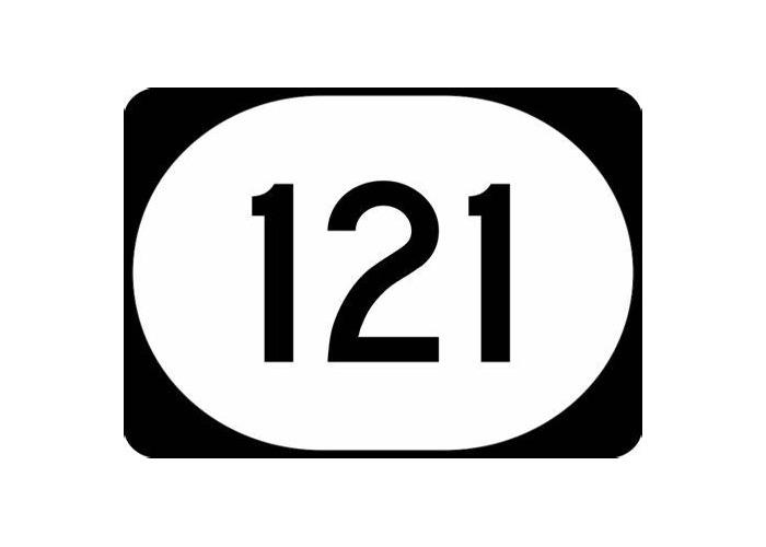 121 - 1