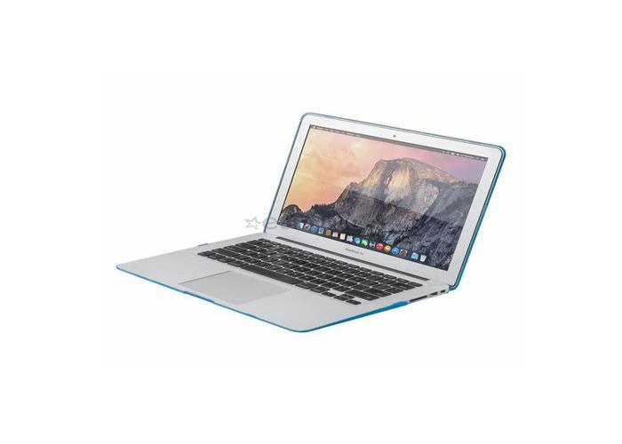"""13"""" MacBook Air  - 1"""