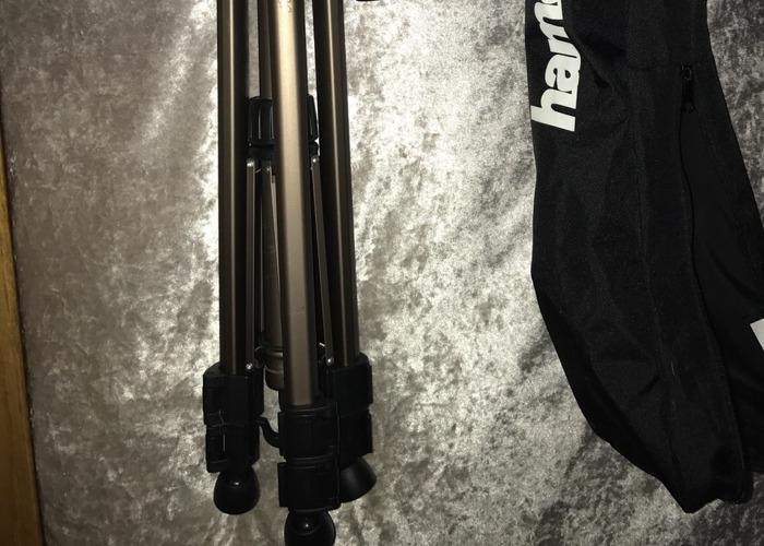 130cm tripod - 2