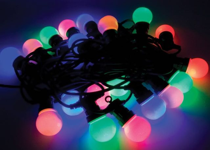16m coloured-festoon-lighting--waterproof--58942228.JPG
