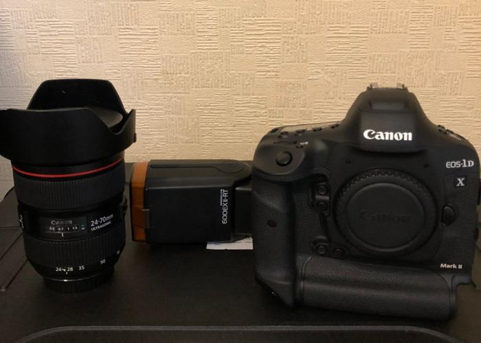 1dx mark-ii-2--ef-2470mm--lens--speedlite-600ex-ii-flash-62930376.jpg