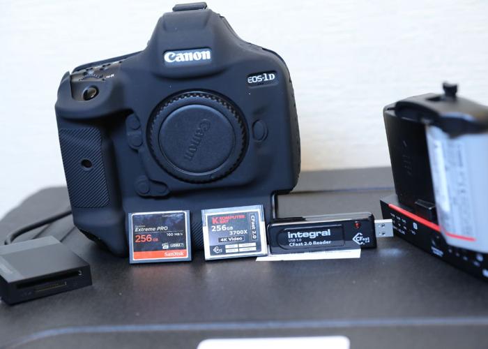 1dx mark-ii-2--ef-2470mm--lens--speedlite-600ex-ii-flash-76874828.JPG