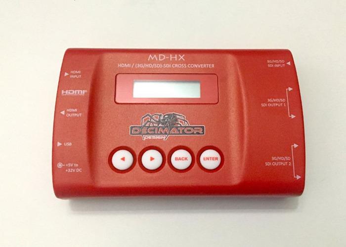 1x decimator-design-mdhx-ddhx-hdmi--sdi-cross-converter-with-scaling-and-frame-rate-conversion-11397340.jpg