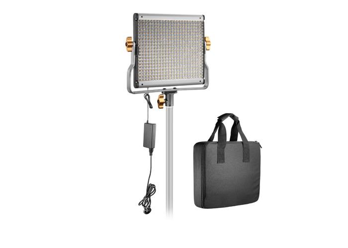 1x LED Light - 1