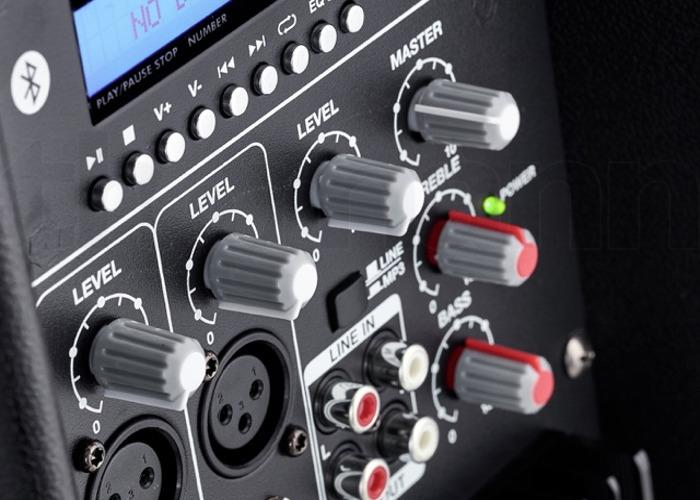 2 x-cdj-2000nxs2-x-djm-mixer-and-monitor--44095686.jpeg