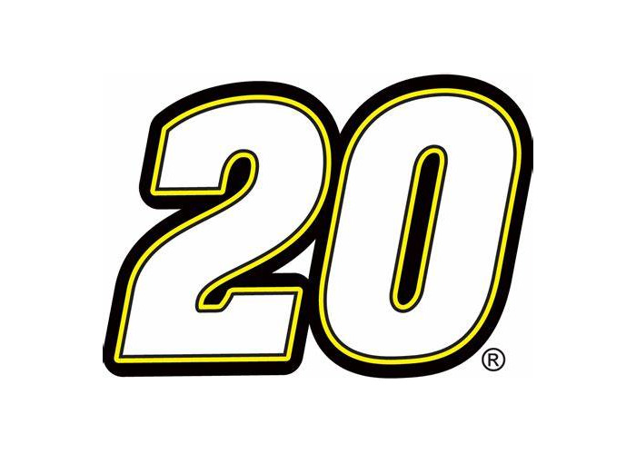 20 - 1