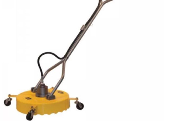 """20"""" Whirlaway Flat Surface Cleaner - 1"""