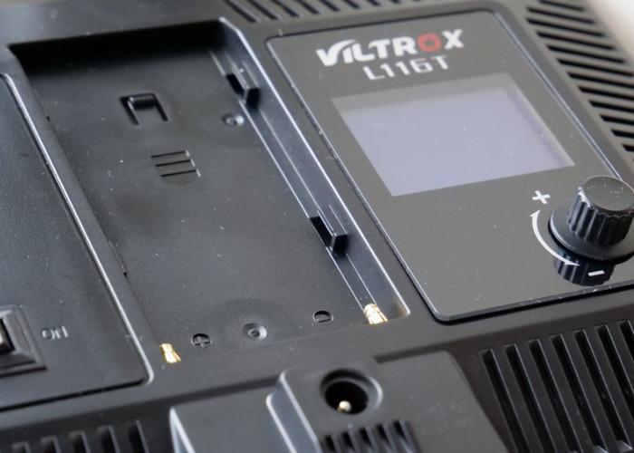 2200nit 4K Field Monitor - 2
