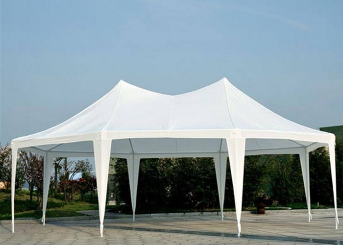 New in box 29x20 party tent - 2