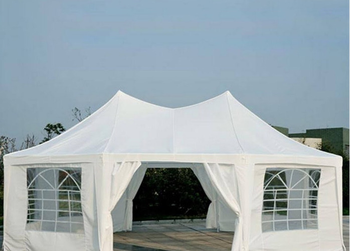 New in box 29x20 party tent - 1