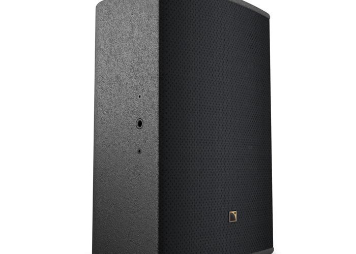 2x L-Acoustics X8 - 1