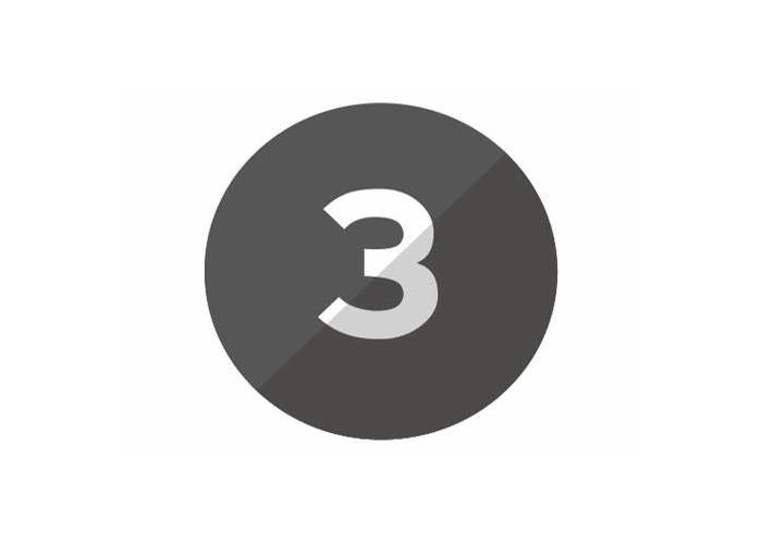 3 - 1